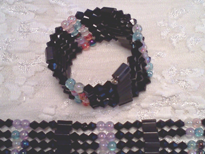 Click To View - Magnetic Hematite
